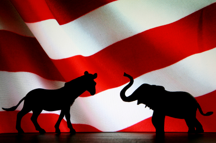 Does Politics Influence Regulatory Forbearance?